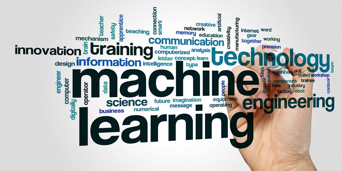 人工知能・機械学習は、そもそも何を学習しているのか?