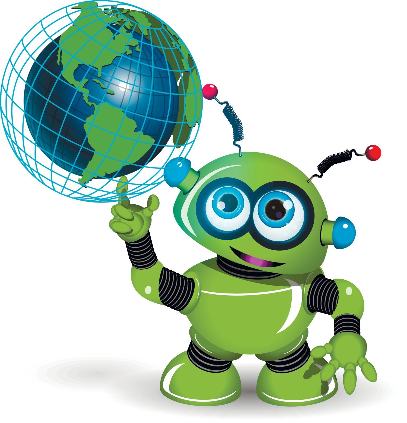PyAutoGuiで簡単に始めるRPA~Pythonによる業務自動化入門①~