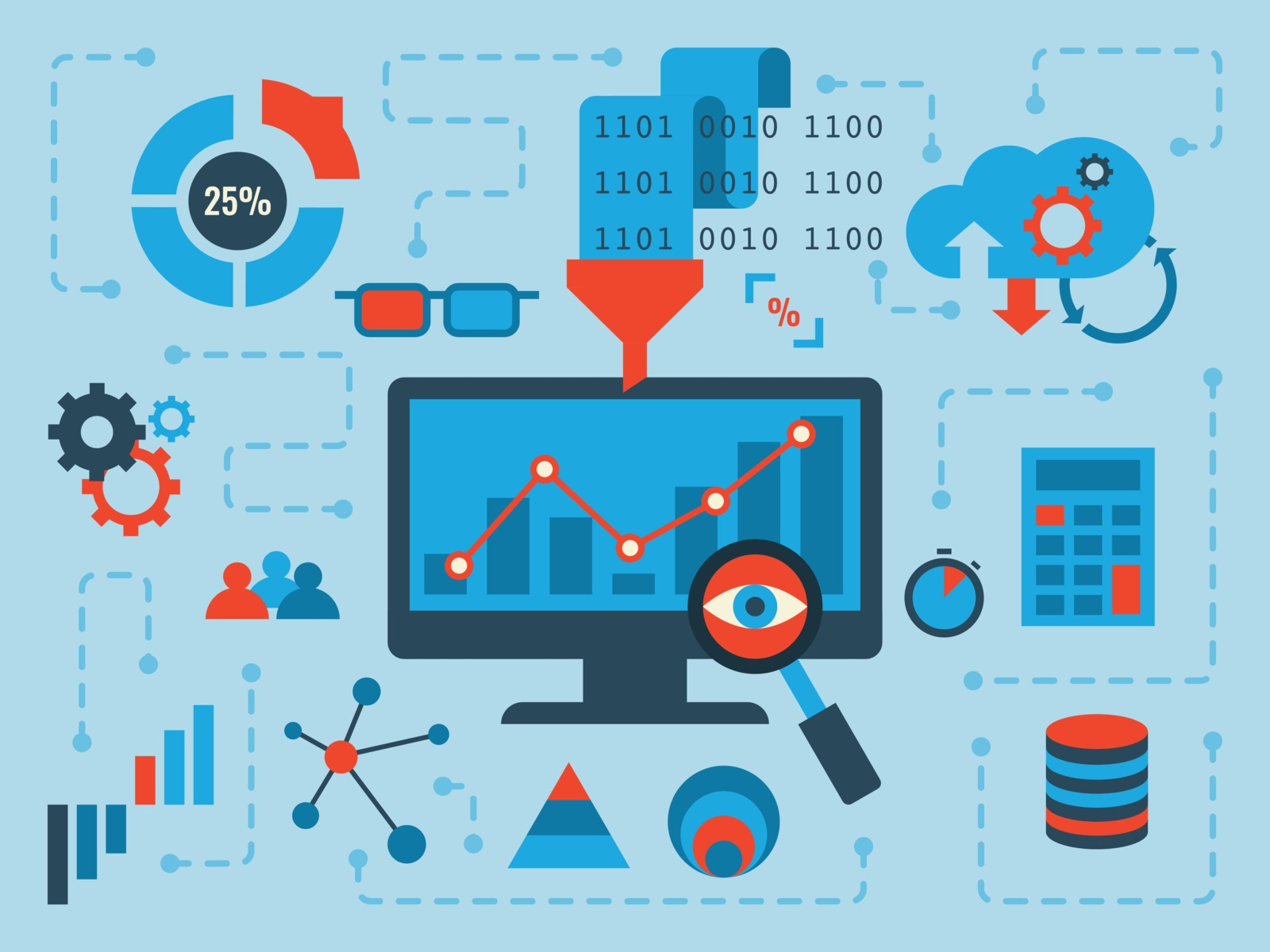 データサイエンス人材教育の必要性