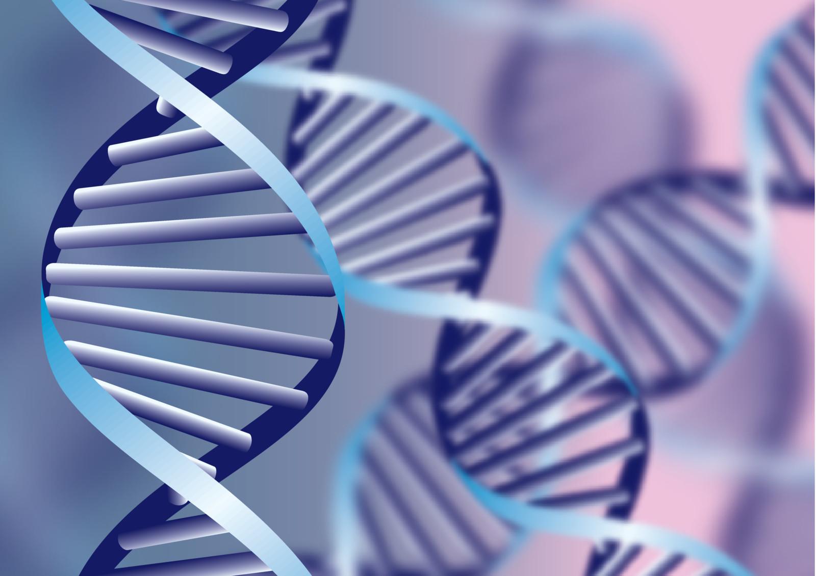 【Python DEAPライブラリの使い方】遺伝的アルゴリズム(GA)のわかりやすい解説と超簡単な関数の最大・最小化問題とナップサック問題を解く