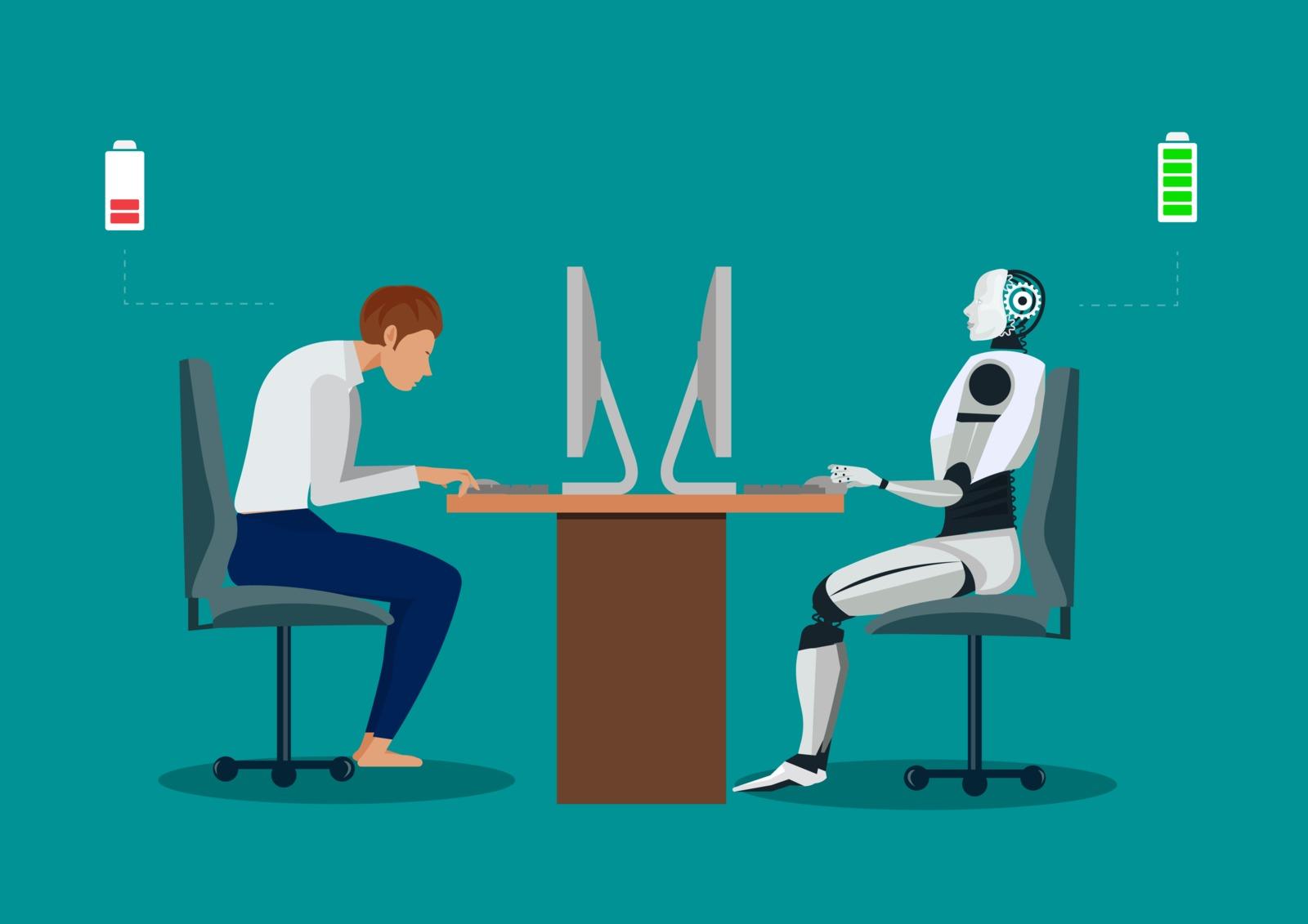 【Power Automate Desktop(PAD)の使い方】EdgeブラウザとExcelの基本操作を自動化するRPAの実装